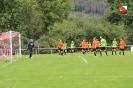 TSV 05 Groß Berkel 14 - 0 TUS Rohden-Segelhorst II_12