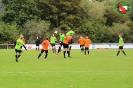 TSV 05 Groß Berkel 14 - 0 TUS Rohden-Segelhorst II_13