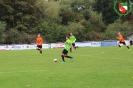 TSV 05 Groß Berkel 14 - 0 TUS Rohden-Segelhorst II_15