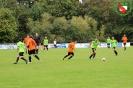 TSV 05 Groß Berkel 14 - 0 TUS Rohden-Segelhorst II_17