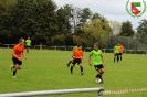 TSV 05 Groß Berkel 14 - 0 TUS Rohden-Segelhorst II_18