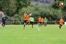 TSV 05 Groß Berkel 14 - 0 TUS Rohden-Segelhorst II_19