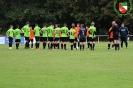 TSV 05 Groß Berkel 14 - 0 TUS Rohden-Segelhorst II_1