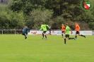 TSV 05 Groß Berkel 14 - 0 TUS Rohden-Segelhorst II_20