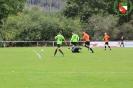 TSV 05 Groß Berkel 14 - 0 TUS Rohden-Segelhorst II_21