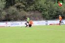 TSV 05 Groß Berkel 14 - 0 TUS Rohden-Segelhorst II_22