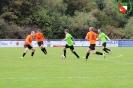 TSV 05 Groß Berkel 14 - 0 TUS Rohden-Segelhorst II_23