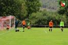 TSV 05 Groß Berkel 14 - 0 TUS Rohden-Segelhorst II_24