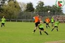 TSV 05 Groß Berkel 14 - 0 TUS Rohden-Segelhorst II_25