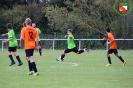 TSV 05 Groß Berkel 14 - 0 TUS Rohden-Segelhorst II_26