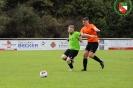 TSV 05 Groß Berkel 14 - 0 TUS Rohden-Segelhorst II_27