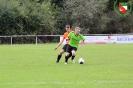 TSV 05 Groß Berkel 14 - 0 TUS Rohden-Segelhorst II_28