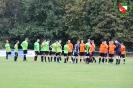 TSV 05 Groß Berkel 14 - 0 TUS Rohden-Segelhorst II_2