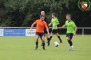 TSV 05 Groß Berkel 14 - 0 TUS Rohden-Segelhorst II_30