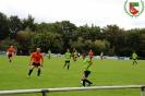 TSV 05 Groß Berkel 14 - 0 TUS Rohden-Segelhorst II_31