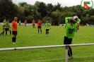 TSV 05 Groß Berkel 14 - 0 TUS Rohden-Segelhorst II_32