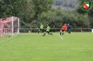 TSV 05 Groß Berkel 14 - 0 TUS Rohden-Segelhorst II_34