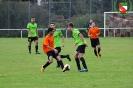 TSV 05 Groß Berkel 14 - 0 TUS Rohden-Segelhorst II_35