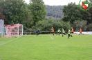 TSV 05 Groß Berkel 14 - 0 TUS Rohden-Segelhorst II_36
