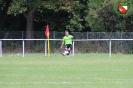 TSV 05 Groß Berkel 14 - 0 TUS Rohden-Segelhorst II_37