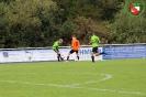 TSV 05 Groß Berkel 14 - 0 TUS Rohden-Segelhorst II_39