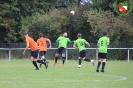 TSV 05 Groß Berkel 14 - 0 TUS Rohden-Segelhorst II_3