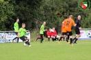 TSV 05 Groß Berkel 14 - 0 TUS Rohden-Segelhorst II_40