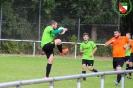 TSV 05 Groß Berkel 14 - 0 TUS Rohden-Segelhorst II_41