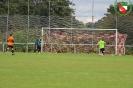TSV 05 Groß Berkel 14 - 0 TUS Rohden-Segelhorst II_43