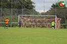 TSV 05 Groß Berkel 14 - 0 TUS Rohden-Segelhorst II_44