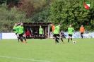 TSV 05 Groß Berkel 14 - 0 TUS Rohden-Segelhorst II_45