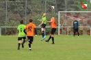 TSV 05 Groß Berkel 14 - 0 TUS Rohden-Segelhorst II_46
