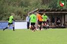 TSV 05 Groß Berkel 14 - 0 TUS Rohden-Segelhorst II_47