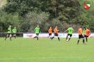 TSV 05 Groß Berkel 14 - 0 TUS Rohden-Segelhorst II_48