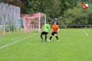 TSV 05 Groß Berkel 14 - 0 TUS Rohden-Segelhorst II_4