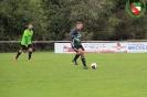 TSV 05 Groß Berkel 14 - 0 TUS Rohden-Segelhorst II_50