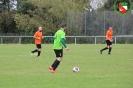 TSV 05 Groß Berkel 14 - 0 TUS Rohden-Segelhorst II_51