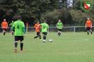 TSV 05 Groß Berkel 14 - 0 TUS Rohden-Segelhorst II_52
