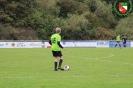 TSV 05 Groß Berkel 14 - 0 TUS Rohden-Segelhorst II_53
