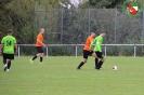 TSV 05 Groß Berkel 14 - 0 TUS Rohden-Segelhorst II_54