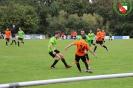 TSV 05 Groß Berkel 14 - 0 TUS Rohden-Segelhorst II_55