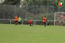 TSV 05 Groß Berkel 14 - 0 TUS Rohden-Segelhorst II_56