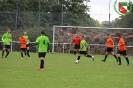 TSV 05 Groß Berkel 14 - 0 TUS Rohden-Segelhorst II_58