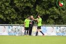 TSV 05 Groß Berkel 14 - 0 TUS Rohden-Segelhorst II_59