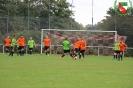 TSV 05 Groß Berkel 14 - 0 TUS Rohden-Segelhorst II_60
