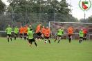 TSV 05 Groß Berkel 14 - 0 TUS Rohden-Segelhorst II_61