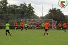 TSV 05 Groß Berkel 14 - 0 TUS Rohden-Segelhorst II_62