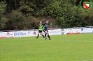 TSV 05 Groß Berkel 14 - 0 TUS Rohden-Segelhorst II_63
