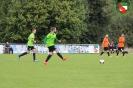 TSV 05 Groß Berkel 14 - 0 TUS Rohden-Segelhorst II_64