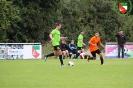 TSV 05 Groß Berkel 14 - 0 TUS Rohden-Segelhorst II_65
